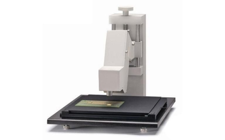 VM400 3D Metrology System